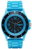 Quiksilver Slam Watch - Blue