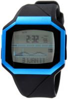 Quiksilver Addictiv Watch - Blue