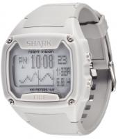 Freestyle Classic Tide XL Watch - Grey
