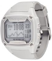 Freestyle Killer Shark Tide Watch - Grey