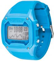 Freestyle Classic Tide XL Watch - Blue
