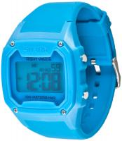 Freestyle Killer Shark Watch - Blue