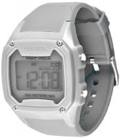 Freestyle Killer Shark Watch - Grey