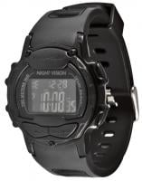 Freestyle Predator Watch - Black