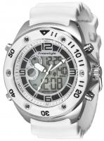 Freestyle Precision 2.0 Watch - White