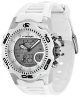 Freestyle Shark X 2.0 Watch - White
