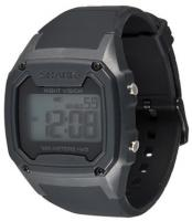 Freestyle Killer Shark Watch - Black