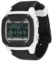 Freestyle Killer Shark Skeleton Watch - White