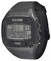 Freestyle Killer Shark Tide Watch - Black