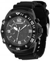 Freestyle Precision 2.0 Watch - Black