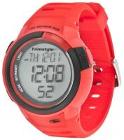 Freestyle Mariner Watch - Red