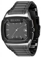Freestyle Shark Classic Metal Watch - Black