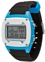 Freestyle Shark Classic Tide Watch - Blue / White / Black
