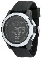 Freestyle Kampus XL Watch - Black