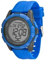 Freestyle Kampus XL Watch - Blue