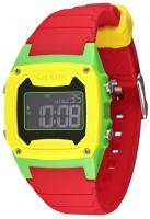 Freestyle Shark Classic Watch - Rasta