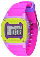 Freestyle Shark Classic Watch - Pink / Purple / Green