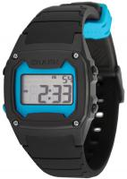 Freestyle Shark Classic Watch - Blue / Black