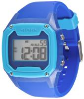 Freestyle Classic Tide XL Watch - Blue / Blue