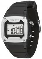 Freestyle Shark Classic Watch - Silver / Black