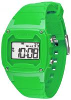 Freestyle Shark Classic Watch - Green