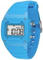 Freestyle Shark Classic Watch - Blue
