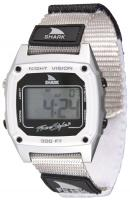 Freestyle Shark Leash Watch - Grey