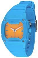 Freestyle Shark Classic Analog Watch - Cyan
