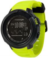 Freestyle Mariner Tide Watch - Yellow / Black