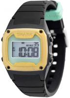 Freestyle Shark Classic Watch - Gold / Black