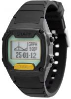 Freestyle Shark Classic Tide Watch - Gold / Black
