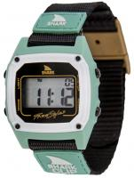 Freestyle Shark Clip Watch - Gold / Black