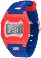 Freestyle Shark Classic Hawaii Watch - Blue / Red