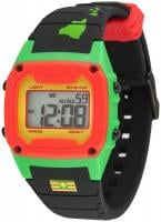 Freestyle Shark Classic Hawaii Watch - Rasta