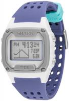 Freestyle Tide Trainer Watch - Purple / White