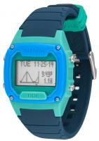 Freestyle Shark Classic Tide Watch - Green