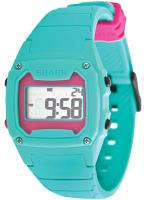 Freestyle Shark Classic Watch - Pink / Green