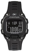Freestyle Tide 3.0 Watch - Stealth