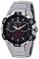 Rip Curl Shipstern Tidemaster Watch - Black