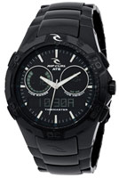 Rip Curl Shipstern Tidemaster Watch - Midnight