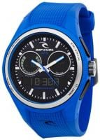 Rip Curl Ventura Tidemaster Watch - Blue