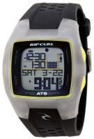 Rip Curl Trestles Oceansearch Tide Watch - Grey
