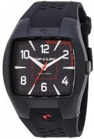 Rip Curl Pivot Watch - Black