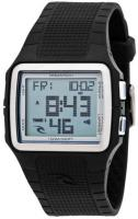 Rip Curl Drift Digital Watch - Black
