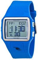 Rip Curl Drift Digital Watch - Blue