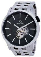 Rip Curl Detroit Automatic Watch - Black