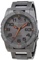Rip Curl Cortez XL Watch - Gunmetal