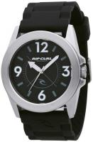 Rip Curl Radar Watch - Black