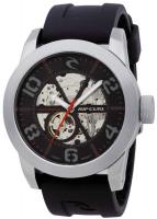 Rip Curl R1 Automatic Watch - Black