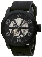 Rip Curl R1 Automatic Watch - Midnight / Charcoal